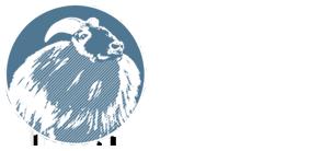 Huntahr Guiding Logo